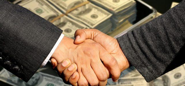 Få overblikket over lån og tag det rette valg